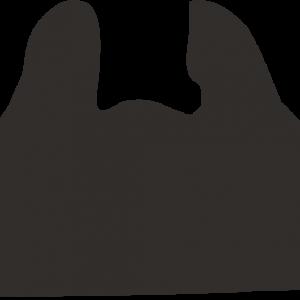 Cabeça
