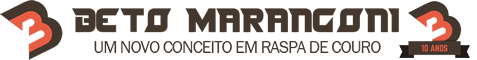 Beto Marangoni Logo